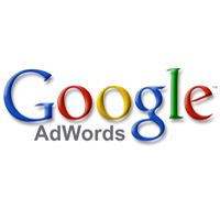Avantages Google Adwords